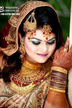 #weddingchronicle