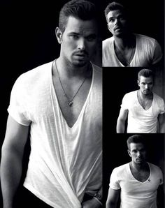 HOLDD UPP EVERYBODY I WILL BE BACK IN A MINUTE AFTER I DIE OF HIS SEXINESS!!!!!