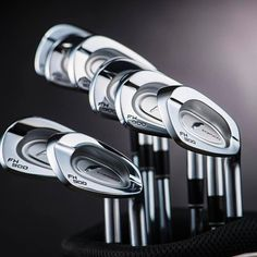 The new Fourteen FH900 Forged! whatcha think? #tourspecgolf #golf #fourteengolf