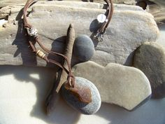 MENs COLLECTION  Sacred Trails by Ahiggins71 on Etsy, $24.99