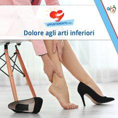 chirurgia dimagrante alla caviglia