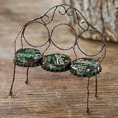 03599-w.300pxc-025_PRw_[80510]_bench_bottle_cap_metal_miniature