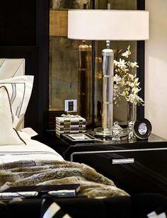 Top-20-Winter-Bedroom-Color-Schemes- gold. For more news: www.bocadolobo.com/blog