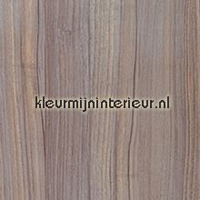 Noten bruin metallic plakfolie DC-Fix Dc Fix, Hardwood Floors, Flooring, Metallic, Wood Flooring, Paving Stones, Floor, Floors