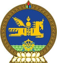 国章の一覧 - Wikipedia