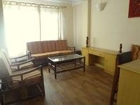 1 bedroom Serviced Apartment For Rent in Durbar Square, Kathmandu
