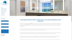 http://glassreplacementgoldcoast.net.au/mirrors-screens/ Mirror, showers and screen replacements on the Gold Coast