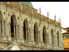 Fotos de: Italia  - Vicenza - Ciudad-III
