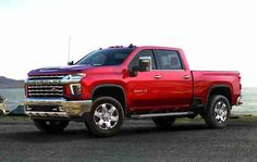 Silverado 1500 with available duramax turbo diesel epa estimated 23 mpg highway. Choose trims accessories more to see pricin. Chevy 2500hd, Chevy Duramax, Chevrolet Silverado 2500, Chevrolet Trucks, Gmc 2500, Chevrolet Traverse, Silverado 1500, Gm Trucks, Cars