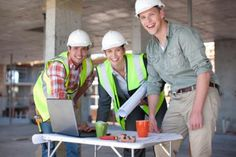Smaller construction companies simply don't have a large budget so they are often overlooked by software companies. There is more reasonably priced #Small #Construction #Business #Software available they would be a lot better off and be even more productive.