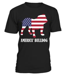 """# American Bulldog Dog Flag Memorial Day USA - Women's Performance T-Shirt .  1279 sold towards goal of 1000Buy yours now before it is too late!Secured payment via Visa / Mastercard / PayPalHow to place an order:1. Choose the model from the drop-down menu2. Click on """"Buy it now""""3. Choose the size and the quantity4. Add your delivery address and bank details5. And that's it!"""
