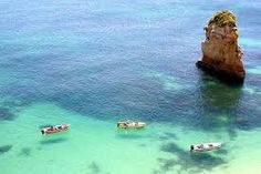 Image result for portugal pictures beach