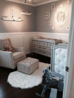 Awesome 160+ Best Baby Boy Nursery Inspiration https://mybabydoo.com/2017/03/30/160-best-baby-boy-nursery-inspiration/ Boys nursery ought to be functional yet whimsical and ought to have sufficient storage space. With a tiny creativity and the correct inspiration, you are going to be capable of making the perfect boy's nursery. In regards to decorating a nursery, they don't need any compromise. A themed nursery made by devoted parents can offer the ideal atmosphere for growth and…