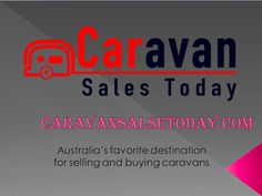 http://www.filefactory.com/file/6waarmqnoz1f/Explore%20Australia%20without%20leaving%20%20your%20homimg%20comfort.ppt