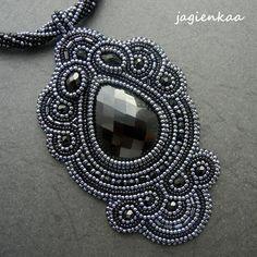 JAGIENKAA - Tear of Lilith II