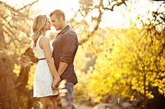 Fab You Bliss, Jacqueline Photography, Outdoorsy, Camping, Chic Themed Engagement Session 028