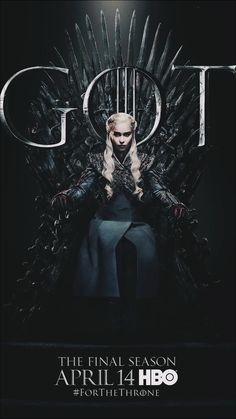 Wallpaper - Similar to the Parks and Recreation poster, this poster for Game of Thrones show. Wallpaper - Similar to the Parks and Recreation poster, this poster for Game of Thrones show. Jaime Lannister, Cersei Lannister, Daenerys Targaryen, Game Of Thrones Release, Game Of Thrones Show, Game Of Thrones Dragons, Game Of Thrones Quotes, Game Of Thrones Funny, Game Of Thrones Khaleesi