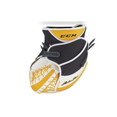 CATCHER CCM RETRO FLEX 550 SR Catcher, Hockey, Retro, Hats, Products, Hat, Field Hockey, Retro Illustration, Hipster Hat