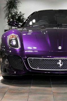 Ferrari.......                                                                                                                                                      More