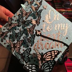 Diy Graduation Cap Discover Your place to buy and sell all things handmade