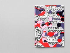 @studiofeixen, Programme for Vlow! in Bregenz, 2016