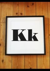 Typography mastery