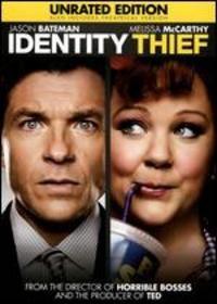 Identity Thief - goHastings