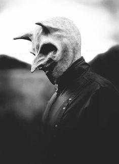 dark mask - Pesquisa Google