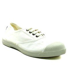 627A NATURAL WORLD 102 BLANC www.ouistiti.shoes le spécialiste internet  #chaussures #bébé, #enfant, #fille, #garcon, #junior et #femme collection printemps été 2017