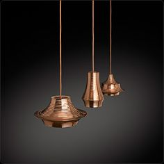 TIBETA - 01 HANGING PENDANT BY BOVER CALL FOR DISCOUNT PRICING 305-757-5001