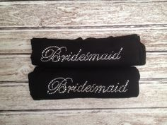 2 Bride Tank Top Bridal Party Tanks by BridalBlissCouture on Etsy, $22.00