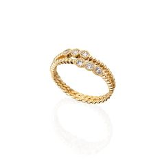 Check out this item in my Etsy shop https://www.etsy.com/listing/512249496/stackable-ring-14k-gold-filled-stacking