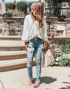 new styles f6fcb 0c600 Shop the Look from Hollyfri on ShopStyle