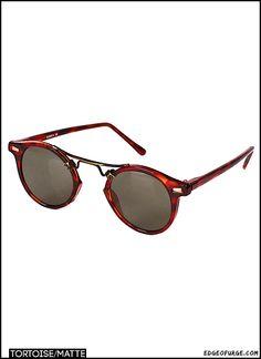 0d5b6c76bd1 20 Best Electric Sunglasses images