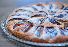 Czech Recipes, Pie, Sweets, Cookies, Desserts, Food, Basket, Kitchens, Torte