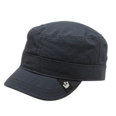 2237b8f9d0ac7 Goorin Brothers Private Cadet Hat Private Gray size M