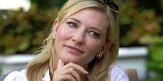 Spettacoli: #Oceans #Eleven: #Cate Blanchett in trattative per entrare nel cast del reboot al... (link: http://ift.tt/25GdFAF )