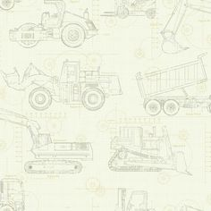 Pro 2203606 blueprint construction canyon tx 79015 york ks2354 cool kids construction blueprint wallpaper malvernweather Images