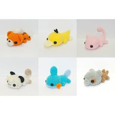 How cute are these?! Omg!