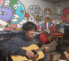 Chanyeol Cute, Park Chanyeol Exo, Baekhyun Chanyeol, Kpop Exo, Chansoo, Chanbaek, Music Genius, Exo Members, Yixing