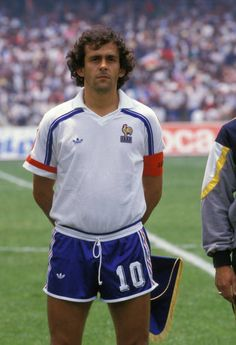 Michel Platini 1986 Pictures and Photos Uefa European Championship, European Championships, Stock Pictures, Stock Photos, Michel Platini, European Cup, Perfect Jeans, Football Kits, World Star