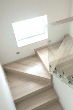 29 Basement Stairs Ideas Finished basement ideas, staircase removal … – Home Renovation Loft Staircase, Staircase Remodel, Basement Stairs, Modern Staircase, Staircase Ideas, Staircases, Stair Railing, Basement Ideas, Staircase Interior Design
