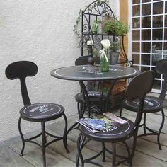 http://www.lojamascate.com.br/prod,IDLoja,20198,IDProduto,3400465,moveis-cadeiras-cadeira-estilo-bistro-preta
