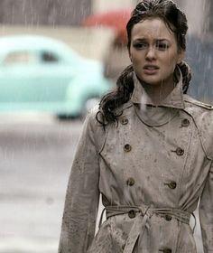 Blair, Gossip Girl