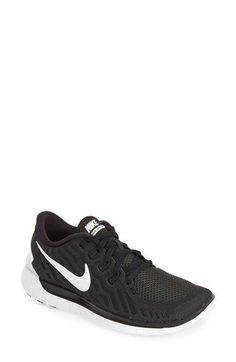 new product 01afb 24048 Nike  Free 5.0  Running Shoe (Women)   Nordstrom Nike Shoes Cheap,