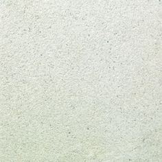 StoneFlair by Bradstone Panache Paving White Textured patio kits 7.68 m2 Per Pack