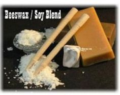 candle wax – Etsy