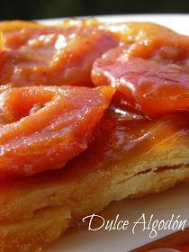Bacon, Breakfast, Food, Flaky Pastry, Custard, Finger Foods, Cooking, Shortcrust Pastry, Essen