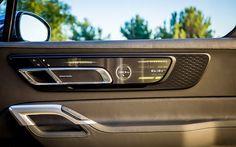 기아 풀사이즈 SUV 텔루라이드 컨셉 [데이터 주의] : 클리앙