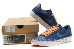 http://www.nikejordanclub.com/more-from-nike-sb-skate-shoes-skate-warehouse-gphtz.html MORE FROM NIKE SB SKATE SHOES SKATE WAREHOUSE GPHTZ Only $80.00 , Free Shipping!